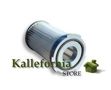 waschbarer HEPA Filter für Electrolux XXL BOX 1 F S XXLBOX1F XXLBOX1S 1F 1S