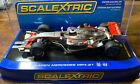 Scalextric C2813 McLaren F1, 2006, Pedro De La Rosa 1/32 Slot car Lewis Hamilton