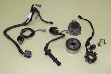 2005 05-07 RMZ450 RMZ 450 OEM Electrical System Stator Rotor CDI Ignition Coil