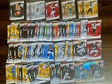 2021 Panini Prestige #'s 201-300 YOU Pick ROOKIES Complete Your Set *Read*