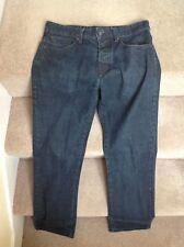 J by Jasper Conran  blue jeans -  30 Regular -  Straight Leg