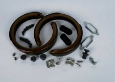 Parking Brake Kit ACDelco GM Original Equipment 179-2047
