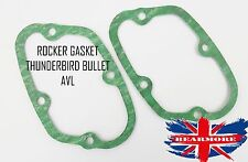 ROYAL ENFIELD BULLET THUNDERBIRD/ AVL/ ROCKER GASKET SEALGASKET SEAL PACKING KIT