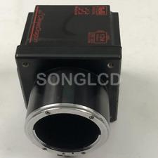 Industrial Cmos Camera Teli Csc12M25Bmp191