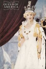 Post-War (1945-Present) Collectable Actress Postcards