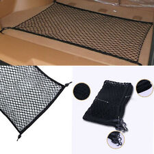 1 set Rear Elastic Storage Net For Mercedes-Benz Class M/Class M AMG #WD101