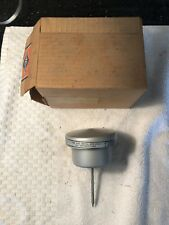 NOS New Vintage Briggs And Stratton 294802 Air Cleaner Cover OEM Small Engines