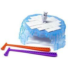 Jeu amusant pour enfants : Brise pas la glace - complet