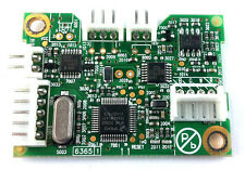 Original Dell XPS One A2010 All In One PC Controller Board, P/N: 04G230042000DE