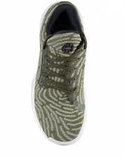 Men's adidas James Harden Vol 1 LS PK Basketball Size 7