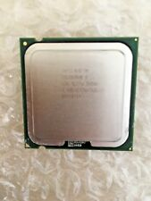 INTEL SL7TW CELERON D SOCKET 775 2.8GHZ CPU