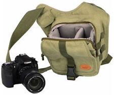 Dslr Sac de Caméra D'appareil Photo Kalahari Kikao K-51 pour Nikon D4s D3300