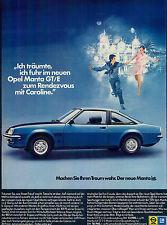Opel-Manta-GT/E-1975-Reklame-Werbung-genuineAdvertising-nl-Versandhandel
