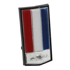 NEW Trim Parts Front Header Panel Emblem / FOR 1982-85 CAMARO / 6990