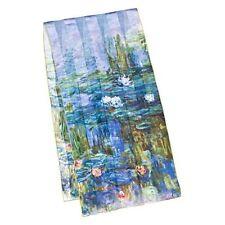 Blumen Damen-Schals & -Tücher aus 100% Seide