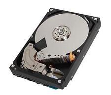 """Toshiba MD04ACA400 Festplatte 4 TB SATA HDD 3.5"""" (8.9cm) intern"""
