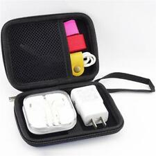 Hot Carry Case Cover Pouch For Power Bank USB External Hard Disk Drive Bag YI