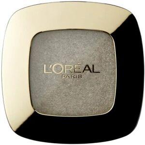 L'Oréal Colour Riche eyeshadow SMOKY 306 PLACE VENDOME