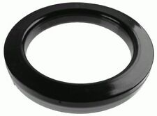 SACHS Anti-Friction Bearing 801 039 fits Holden Commodore VE 3.0 V6, VE 3.6 V...