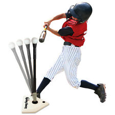 Heater Sports Spring Away Batting Tee