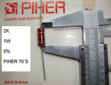 5 trimmer poti piher pt15nh 250ohm trimmpoti pt15 NH debout 250r 010699