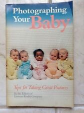 Photographing Your Baby: Tips for Taking Great Pictures - (store#5581)