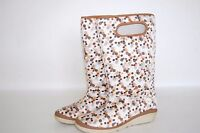 Timberland Kickadilla Cream 84374 Women Boots