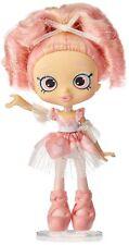 Shopkins Shoppies Amazon Exclusive Doll - Pirouetta