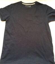 Next Boys' Short Sleeve Sleeve T-Shirts & Tops (2-16 Years)