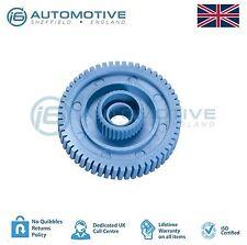 BMW X3 X5 X6 Gear Box Transfer Case Servo Actuator Motor Repair Gear - Carbon