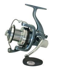 D2600277 Fishing Reel Tica Galant Feeder Edition GLAT2000 Beach Ledgering