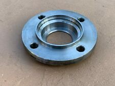Land Pride Output Cap 20 002 For Rotary Cutter Gearboxes 20 002 Free Ship