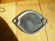 Arctic Cat Snowmobile El Tigre Z Jag EXT Panther Motor Cover Plate NEW 3000-145