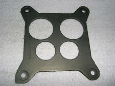 NOS 1975 78 Ford Lincoln Mercury 460 Carb Gasket D5VY-9C477-A - D5VE-9C477-AD
