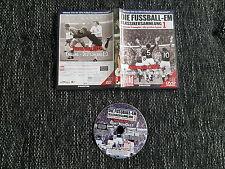 DVD - Die Fussball-EM Klassikersammlung 1 - Viertelfinale 1972  ENG - GER 1:3