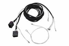 Kabelsatz Sitzheizung  für Audi A4 B7