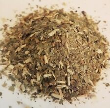 ROMPE SARAGUEY / SPELL BREAKER HERB~Strength, Mind Clearing, Protection