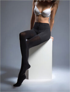TESS OPAUQUE TIGHTS 80 DENIER PERFECT FIT