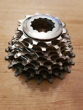 Shimano Dura Ace CS-7700 9 Speed 12-21 Cassette.**Fantastic Condition**