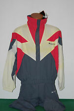deadstock vintage kappa full tracksuit 1984 LA new/tag olympic retro clothes BNW