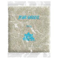 Toho all'ingrosso 8/0 Perline Semi Rotonda Argento Cristallo Foderato 250 G (N49/1)