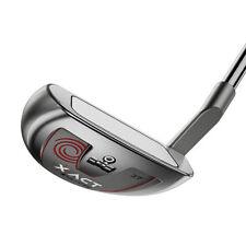 Left-Handed Putter Golf Clubs
