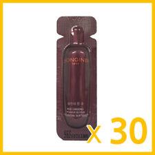 DONGINBI Red Ginseng Power Repair Essential Softener 1mlx30ea