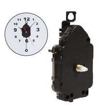 Mechanism Part Pendulum Movement Replacement Kits Wall Clocks Quartz Clock NE8Z