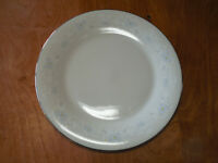 "Royal Doulton England BEDFORD TC1116 Dinner Plate 10 1/2"" 1 ea    8 available"
