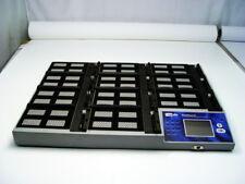 Logicube OmniClone 10Xi Hard Drive Duplicator