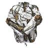 [NEW] Mossy Oak Waterproof Hunting Parka Jacket   Winter Break Up Camouflage