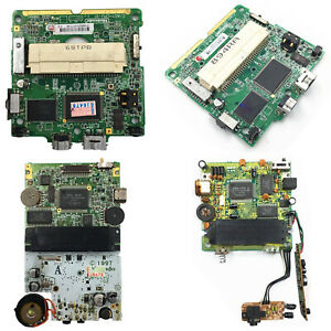 Main Board Motherboard for Game Boy Advance SP GBA GBC GBP Game Console Machine
