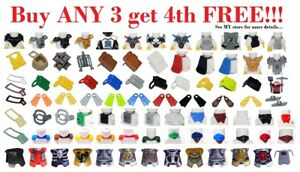 Lego ® Bag Pouch for Figure 10169 Bag 6006754 NEW