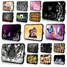 """Tablet PC Netbook Sleeve Case Bag Cover Pouch for 10.1"""" Lenovo IdeaPad Miix 310"""